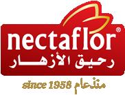 Logo Nectaflor