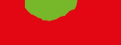 Logo Narimpex AG
