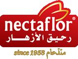 Nectaflor Indonesia